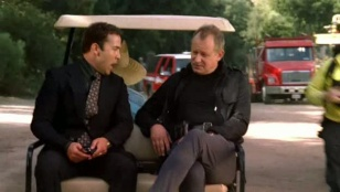 Entourage 05x11 : Play'n With Fire- Seriesaddict